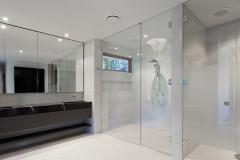 box-para-banheiro-vidracaria-AmericanVidros-16