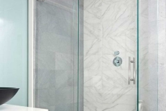 box-para-banheiro-vidracaria-AmericanVidros-18