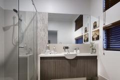 box-para-banheiro-vidracaria-AmericanVidros-04
