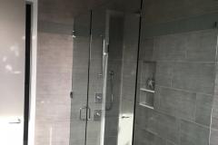 box-para-banheiro-vidracaria-AmericanVidros-14