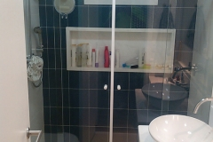 box-banheiro-correr-vidro-incolor