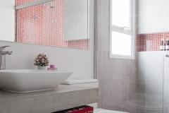 box-banheiro-vidro-incolor-modelo-correr-01