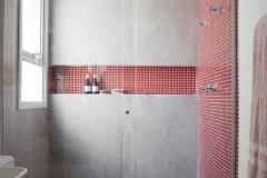 box-banheiro-vidro-incolor-modelo-correr-02