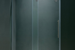 box-para-banheiro-vidracaria-AmericanVidros-01