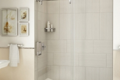 box-para-banheiro-vidracaria-AmericanVidros-03