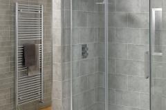 box-para-banheiro-vidracaria-AmericanVidros-06