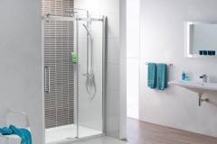 box-para-banheiro-vidracaria-AmericanVidros-19