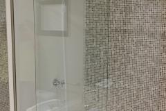 box-banheiro-aco-inox-vidro-incolor