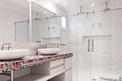 banheiro-moderno-roldanda-aparente
