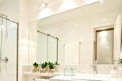 espelho-banheiro-pequeno