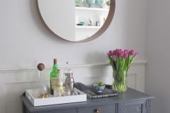 espelho-rendondo-barato
