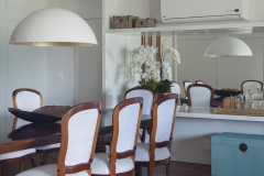 sala-de-jantar-moveis-em-madeira