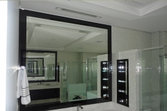 Espelhos Decorativo