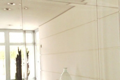 Espelhos Decorativo Junção
