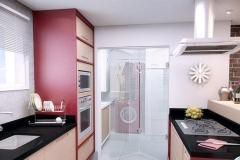 porta-de-vidro-flex-01