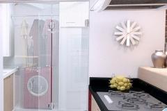 porta-de-vidro-flex-02