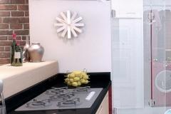 porta-de-vidro-flex-04