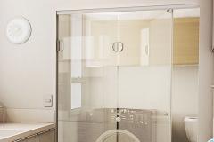 porta-de-vidro-flex-06