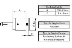 prolongador-inox-macico-redondo-02.jpg