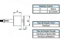 prolongador-inox-macico-quadrado-02.jpg