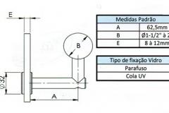 suporte-para-fixacao-de-corrimao-em-vidro-02.jpg