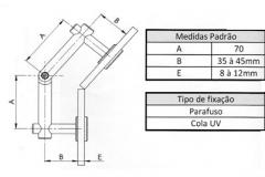 suporte-regulavel-para-guarda-corpo-de-vidro-02.jpg