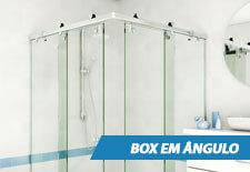 Box em Ângulo