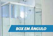 Box de Canto