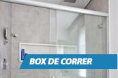 Box de Correr