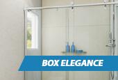 Box Elegance