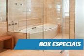 Box Especiais