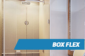 Box Flex